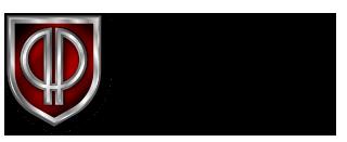 PP Car Detailing - detailing Poznań, czyszczenie, renowacja i konserwacja aut, samochodów. Usługi takie jak polerowanie, woskowanie, kosmetyka samochodowa, ozonowanie, pranie tapicerki, renowacja reflektorów i inne
